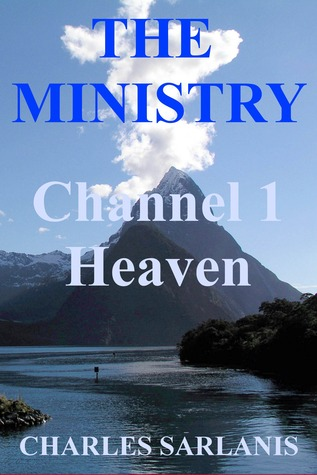 The Ministry  by  Charles Sarlanis