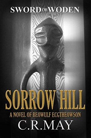 Sorrow Hill C.R. May