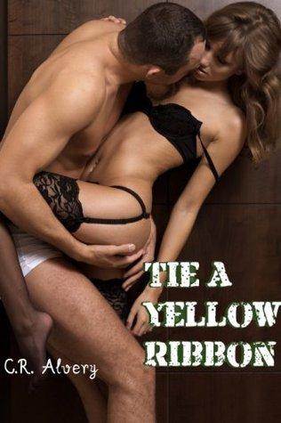 Tie A Yellow Ribbon C.R. Alvery