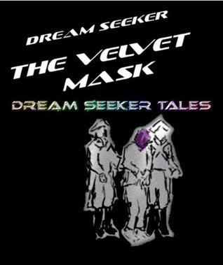Dream Seeker Tales (Dream Seeker Short Story Collection: Part 2 Book 1)  by  Damian Hospital