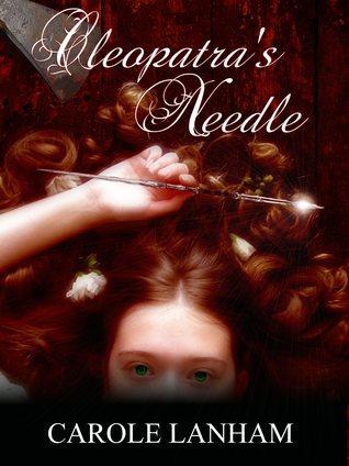 Cleopatras Needle Carole Lanham