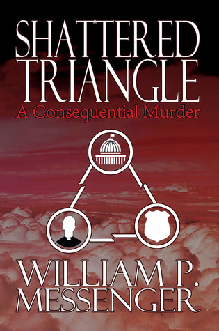 Shattered Triangle  by  William P. Messenger