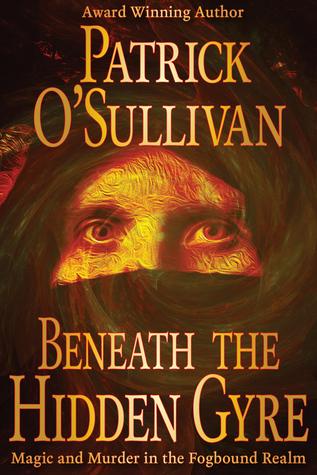 Beneath the Hidden Gyre Patrick    OSullivan