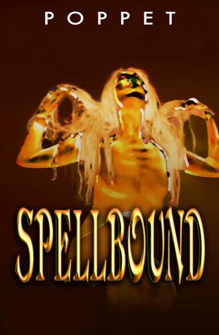Spellbound Poppet