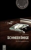 Schneekönige  by  H.P. Karr