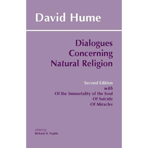 essay concerning human understanding sparknotes essay concerning human understanding