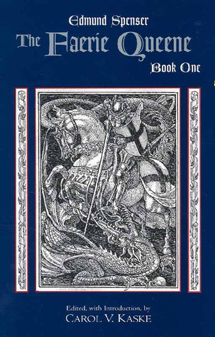 Faerie queene. New ed., with a glossary, and notes explanatory and critical  by  John Upton by Edmund Spenser