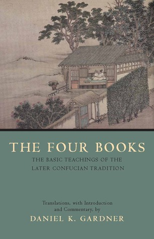 Confucianism: A Very Short Introduction  by  Daniel K. Gardner