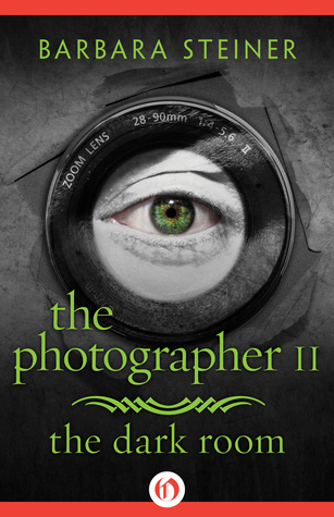 The Photographer II: The Dark Room  by  Barbara Steiner