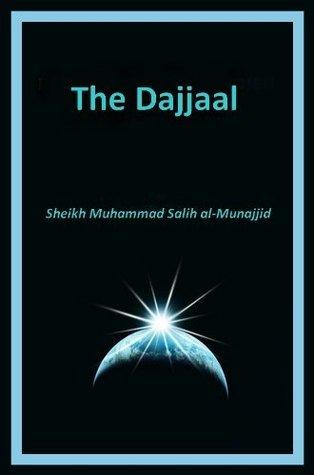 The Dajjaal  by  محمد صالح المنجد