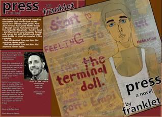 Press Franklet
