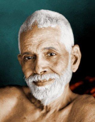 self-inquiry in Yoga Vasista. (Self-inquiry. Book 1)  by  P.V.S. Suryanarayana Raju.