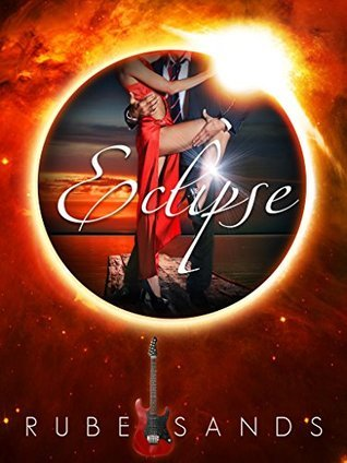 Eclipse (Energy Series)  by  Rube Sands