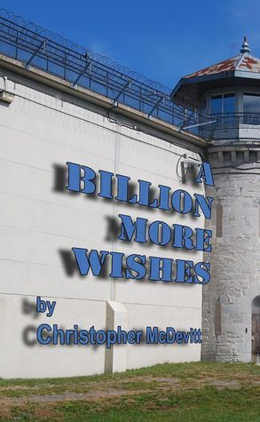 A Billion More Wishes  by  Christopher McDevitt