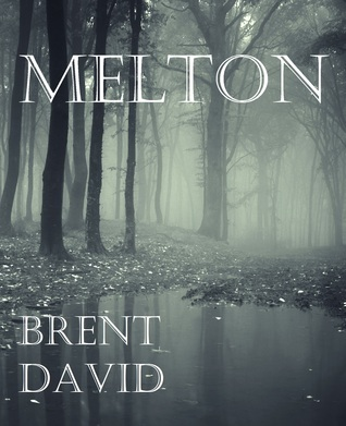 Melton Brent David