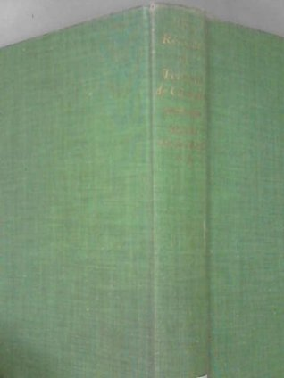 The Religion of Teilhard de Chardin  by  Henri, S.J. de Lubac
