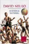 Història natural  by  David Nel·lo