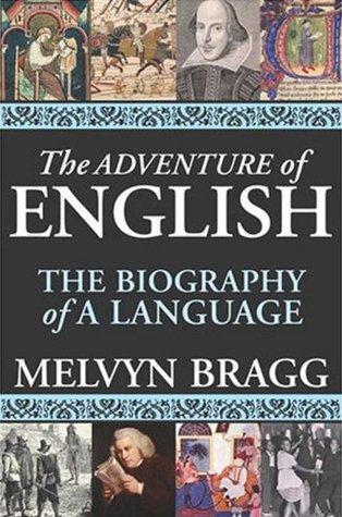 Josh Lawton,: A novel Melvyn Bragg