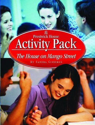 Activity Pack: The House on Mango Street Prestwick House