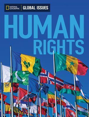 Global Issues: Human Rights National Geographic Learning