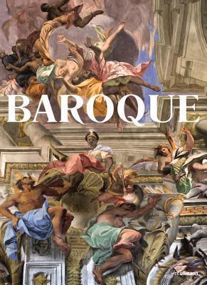 Baroque: Theatrum Mundi. The World as a Work of Art Rolf Toman