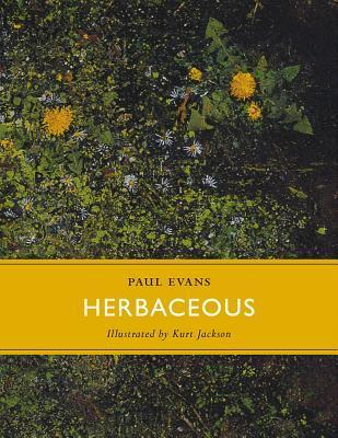 Herbaceous  by  Paul Evans