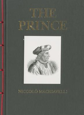 The Prince Book Sales
