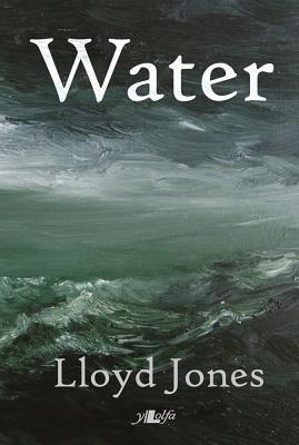 Water Lloyd Jones