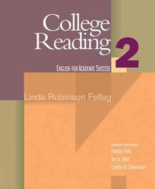 Tapestry Reading 3 & 4 Instructors Manual  by  Linda Robinson Fellag