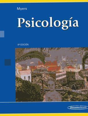 Psicologia David G. Myers