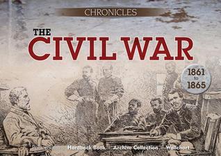 The Civil War: 1861-1865 Instinctive Editorial