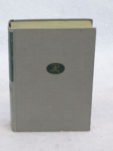 Look Homeward, Angel, A Story of Buried Life (Modern Library Giant No. G16)  by  Thomas Wolfe