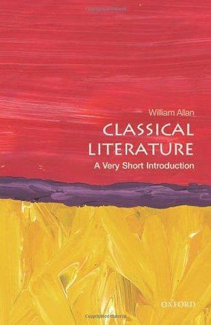 African Husbandman: William Allan William Allan