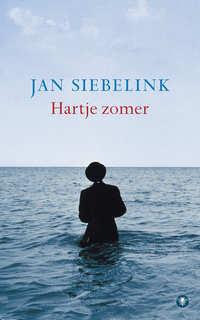 Hartje Zomer.  by  Jan Siebelink