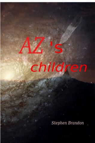 Azs Children Stephen Brandon