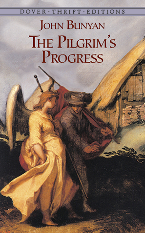 Grace Abounding [Christmas Summary Classics]  by  John Bunyan
