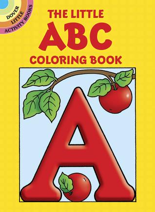Follow the Dots-Coloring Book  by  Anna Pomaska