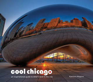 Cool Chicago Kathleen Maguire