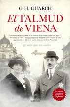 El Talmud de Viena G.H. Guarch