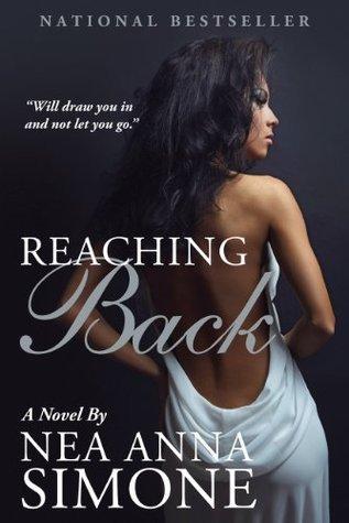Reaching Back Nea Anna Simone