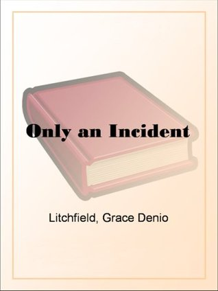 Collected Poems  by  Grace Denio Litchfield