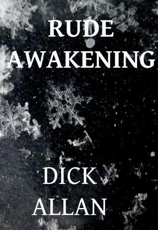 The High Priestess Of Erotia Dick Allan