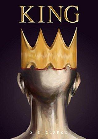 King  by  S. C. Clarke