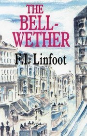 The Bell-Wether F.I. Linfoot