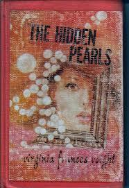 The Hidden Pearls  by  Virginia Frances Voight
