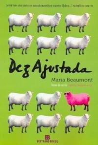 Dez Ajustada Maria Beaumont