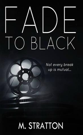 Fade to Black M.   Stratton
