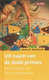 Uit naam van de dode prinses Kenizé Mourad