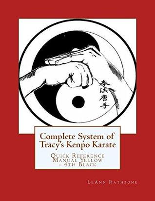 White Tiger Kenpo Weapons Defense: Defense Against Guns, Knives and Sticks LeAnn Rathbone