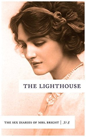The Lighthouse: Notebook 8 Brigette Bright